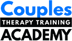 Couples Therapy Training Academy Logo